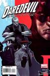 Daredevil #102 comic books - cover scans photos Daredevil #102 comic books - covers, picture gallery