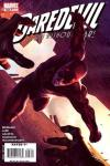 Daredevil #103 comic books - cover scans photos Daredevil #103 comic books - covers, picture gallery