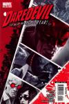 Daredevil #104 comic books - cover scans photos Daredevil #104 comic books - covers, picture gallery