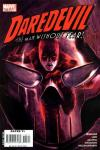 Daredevil #105 comic books - cover scans photos Daredevil #105 comic books - covers, picture gallery