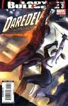 Daredevil #113 comic books - cover scans photos Daredevil #113 comic books - covers, picture gallery