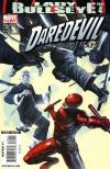 Daredevil #114 comic books for sale