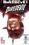 Daredevil #115 comic books - cover scans photos Daredevil #115 comic books - covers, picture gallery