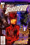 Daredevil #21 comic books for sale