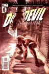 Daredevil #49 comic books for sale