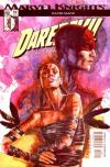 Daredevil #52 comic books for sale
