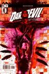 Daredevil #53 comic books - cover scans photos Daredevil #53 comic books - covers, picture gallery