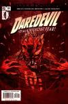 Daredevil #56 comic books for sale