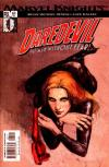 Daredevil #61 comic books for sale