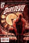 Daredevil #62 comic books - cover scans photos Daredevil #62 comic books - covers, picture gallery