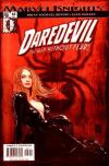 Daredevil #63 comic books - cover scans photos Daredevil #63 comic books - covers, picture gallery