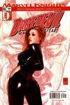 Daredevil #64 comic books for sale