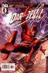 Daredevil #65 comic books - cover scans photos Daredevil #65 comic books - covers, picture gallery