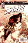 Daredevil #66 comic books - cover scans photos Daredevil #66 comic books - covers, picture gallery