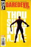 Daredevil #73 comic books for sale