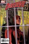 Daredevil #82 comic books - cover scans photos Daredevil #82 comic books - covers, picture gallery