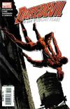 Daredevil #87 comic books - cover scans photos Daredevil #87 comic books - covers, picture gallery