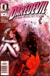 Daredevil #9 Comic Books - Covers, Scans, Photos  in Daredevil Comic Books - Covers, Scans, Gallery