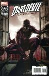 Daredevil #92 comic books - cover scans photos Daredevil #92 comic books - covers, picture gallery