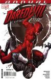 Daredevil #1 comic books - cover scans photos Daredevil #1 comic books - covers, picture gallery
