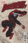 Daredevil #1 Comic Books - Covers, Scans, Photos  in Daredevil Comic Books - Covers, Scans, Gallery