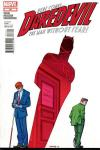 Daredevil #16 comic books for sale