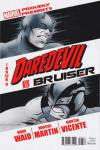 Daredevil #6 Comic Books - Covers, Scans, Photos  in Daredevil Comic Books - Covers, Scans, Gallery