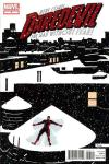 Daredevil #7 Comic Books - Covers, Scans, Photos  in Daredevil Comic Books - Covers, Scans, Gallery