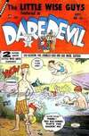 Daredevil Comics #102 comic books for sale