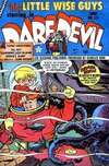 Daredevil Comics #111 comic books for sale