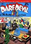 Daredevil Comics #43 comic books for sale
