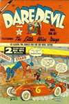 Daredevil Comics #81 comic books for sale