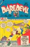 Daredevil Comics #88 comic books for sale