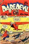Daredevil Comics #90 comic books for sale