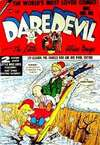Daredevil Comics #93 comic books for sale
