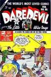 Daredevil Comics #95 comic books for sale