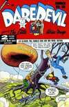 Daredevil Comics #96 comic books for sale