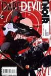 Daredevil: Noir #3 Comic Books - Covers, Scans, Photos  in Daredevil: Noir Comic Books - Covers, Scans, Gallery