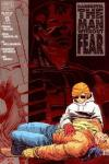 Daredevil The Man Without Fear Comic Books. Daredevil The Man Without Fear Comics.