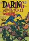 Daring Adventures #16 Comic Books - Covers, Scans, Photos  in Daring Adventures Comic Books - Covers, Scans, Gallery