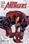 Dark Avengers #11 comic books for sale