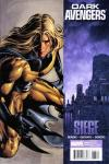 Dark Avengers #13 Comic Books - Covers, Scans, Photos  in Dark Avengers Comic Books - Covers, Scans, Gallery