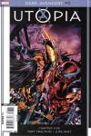 Dark Avengers #8 comic books for sale