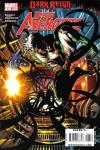 Dark Avengers #6 Comic Books - Covers, Scans, Photos  in Dark Avengers Comic Books - Covers, Scans, Gallery