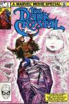 Dark Crystal #2 Comic Books - Covers, Scans, Photos  in Dark Crystal Comic Books - Covers, Scans, Gallery
