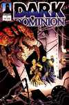Dark Dominion #7 comic books for sale