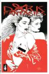 Dark Fantasies #4 comic books for sale