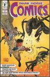 Dark Horse Comics #13 comic books for sale