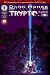 Dark Horse Presents #113 comic books - cover scans photos Dark Horse Presents #113 comic books - covers, picture gallery