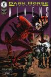 Dark Horse Presents #117 Comic Books - Covers, Scans, Photos  in Dark Horse Presents Comic Books - Covers, Scans, Gallery